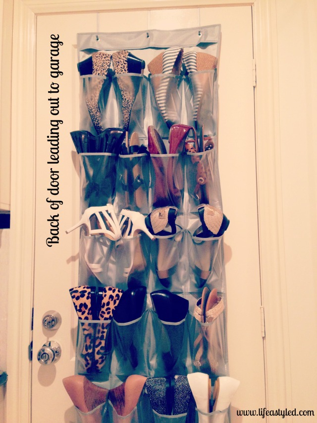 organised shoes1