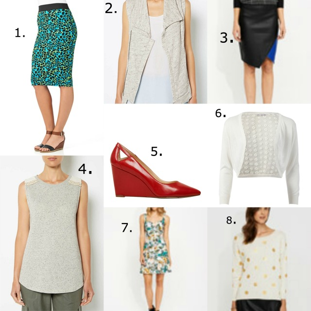shoppinginaprilblogpost2